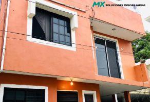 Foto de casa en venta en Árbol Grande, Ciudad Madero, Tamaulipas, 20491295,  no 01