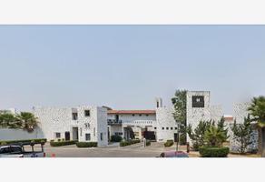 Foto de terreno habitacional en venta en 34 3, santa fe, álvaro obregón, df / cdmx, 17753114 No. 01