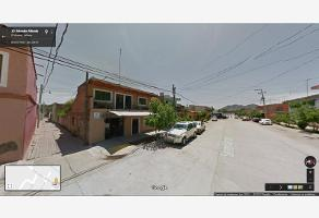 Foto de casa en venta en cuitlahuac 34, el arenal, el arenal, jalisco, 3030801 No. 02