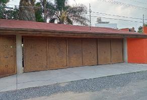 Foto de casa en venta en 34 oriente , jesús tlatempa, san pedro cholula, puebla, 0 No. 01