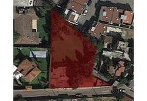 Foto de terreno habitacional en venta en 34 oriente , san diedo los sauces, san pedro cholula, puebla, 0 No. 01