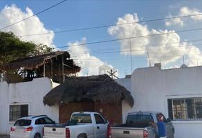 Foto de local en renta en 34 , playa del carmen, solidaridad, quintana roo, 0 No. 01