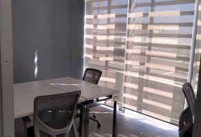 Foto de oficina en renta en Jardines Universidad, Zapopan, Jalisco, 14865351,  no 01