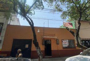 Foto de casa en venta en Clavería, Azcapotzalco, DF / CDMX, 19574168,  no 01