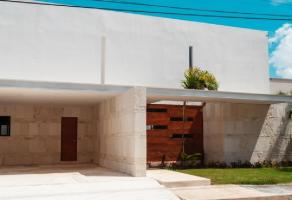 Foto de casa en venta en Montecristo, Mérida, Yucatán, 19988242,  no 01