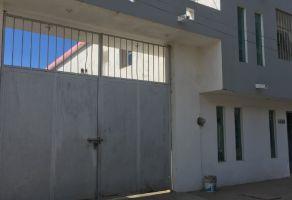 Foto de bodega en venta en Emiliano Zapata, Mazatlán, Sinaloa, 21966992,  no 01