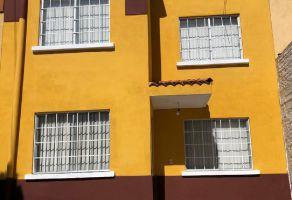 Foto de casa en venta en Vistas de Oriente, Aguascalientes, Aguascalientes, 17980155,  no 01