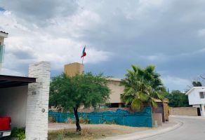 Foto de terreno habitacional en venta en Los Fresnos, Aguascalientes, Aguascalientes, 14946194,  no 01
