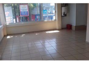 Foto de oficina en renta en Santa Cruz de las Salinas, Azcapotzalco, Distrito Federal, 6597303,  no 01