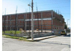 Foto de terreno industrial en venta en Sector Sacromonte, Amecameca, México, 7740827,  no 01