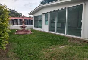 Foto de casa en venta en 342 2434, agua hedionda, cuautla, morelos, 0 No. 01