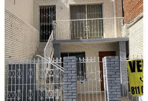 Foto de casa en venta en Independencia, Monterrey, Nuevo León, 21641942,  no 01