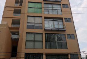 Foto de departamento en venta en Lindavista Norte, Gustavo A. Madero, Distrito Federal, 5227379,  no 01