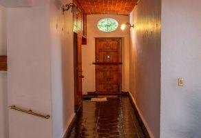 Foto de casa en venta en San Jerónimo Lídice, La Magdalena Contreras, DF / CDMX, 21342877,  no 01