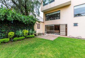 Foto de casa en condominio en venta en Colinas del Bosque, Tlalpan, DF / CDMX, 20769169,  no 01