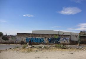 Foto de terreno industrial en venta en López Cotilla, San Pedro Tlaquepaque, Jalisco, 3044998,  no 01
