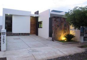 Foto de casa en venta en Residencial Esmeralda Norte, Colima, Colima, 17079192,  no 01