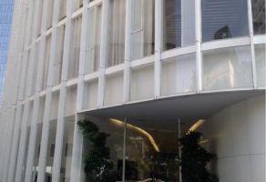 Foto de departamento en venta en Granada, Miguel Hidalgo, DF / CDMX, 9581943,  no 01