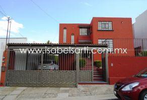Foto de casa en renta en Juriquilla, Querétaro, Querétaro, 20954732,  no 01