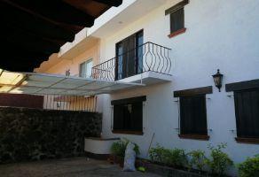 Foto de casa en venta en Brisas, Temixco, Morelos, 20011007,  no 01