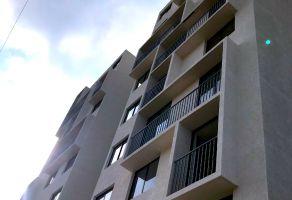 Foto de departamento en venta en Barrio Mezquitan, Guadalajara, Jalisco, 13012396,  no 01