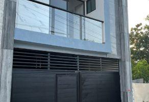 Foto de casa en venta en Astilleros de Veracruz, Veracruz, Veracruz de Ignacio de la Llave, 21504226,  no 01