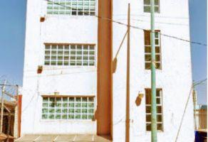 Foto de departamento en venta en Presidentes Ejidales 1a Sección, Coyoacán, DF / CDMX, 20324977,  no 01