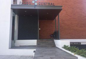 Foto de departamento en renta en Ciudad Granja, Zapopan, Jalisco, 15240103,  no 01