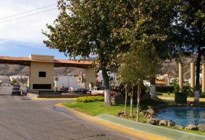 Foto de terreno habitacional en venta en Bosques de Santa Anita, Tlajomulco de Zúñiga, Jalisco, 15276502,  no 01