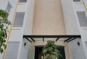 Foto de departamento en venta en Lomas Lindas I Sección, Atizapán de Zaragoza, México, 21155999,  no 01