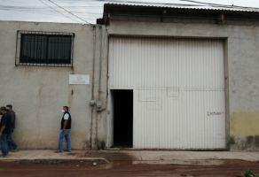 Foto de bodega en renta en Adolfo Ruiz Cortines, Ecatepec de Morelos, México, 20997847,  no 01
