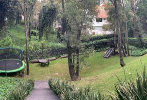 Foto de departamento en venta en Bosques de las Lomas, Cuajimalpa de Morelos, DF / CDMX, 15832628,  no 01