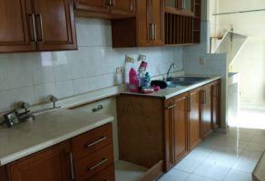 Foto de casa en venta en Pinos I, Apodaca, Nuevo León, 20279696,  no 01