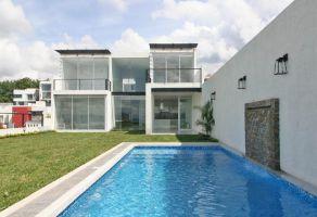 Foto de casa en venta en Burgos Bugambilias, Temixco, Morelos, 5738166,  no 01