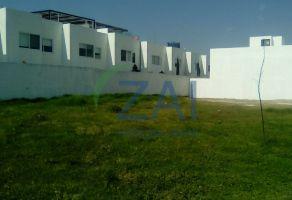 Foto de terreno habitacional en venta en Zona Cementos Atoyac, Puebla, Puebla, 10244013,  no 01