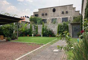 Foto de terreno comercial en renta en Los Cipreses, Iztapalapa, DF / CDMX, 21889013,  no 01