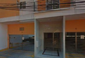 Foto de departamento en renta en Los Reyes, Iztacalco, DF / CDMX, 16975964,  no 01
