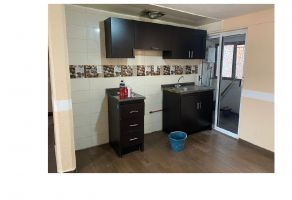 Foto de departamento en venta en Santa Martha Acatitla Norte, Iztapalapa, DF / CDMX, 21087158,  no 01