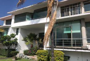 Foto de casa en venta en Jardines del Pedregal de San Ángel, Coyoacán, DF / CDMX, 17113051,  no 01