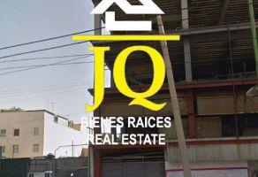 Foto de terreno habitacional en venta en Portales Norte, Benito Juárez, DF / CDMX, 21292559,  no 01