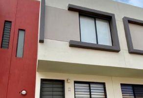 Foto de casa en venta en Santa Cruz de las Flores, Tlajomulco de Zúñiga, Jalisco, 14725756,  no 01