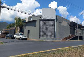 Foto de local en venta en Del Paseo Residencial, Monterrey, Nuevo León, 21012839,  no 01