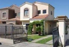 Foto de casa en venta en Casa Digna, Mexicali, Baja California, 21415662,  no 01