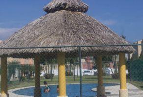 Foto de casa en condominio en venta en Granjas del Márquez, Acapulco de Juárez, Guerrero, 15147436,  no 01