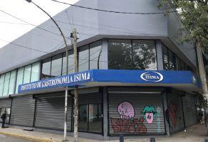 Foto de local en renta en Guadalajara Centro, Guadalajara, Jalisco, 21554047,  no 01