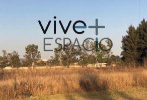 Foto de terreno comercial en venta en El Zapote Del Valle, Tlajomulco de Zúñiga, Jalisco, 7112063,  no 01