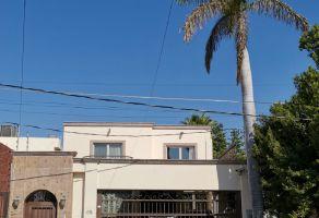 Foto de casa en venta en Modelo, Hermosillo, Sonora, 17980259,  no 01