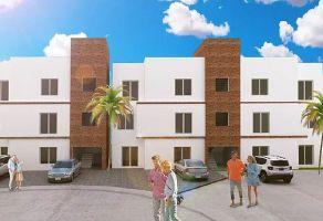 Foto de casa en condominio en venta en La Barca, Playas de Rosarito, Baja California, 20954885,  no 01