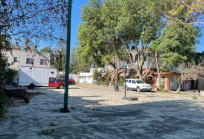 Foto de terreno comercial en venta y renta en Valle de San Lorenzo, Iztapalapa, DF / CDMX, 20085168,  no 01