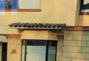 Foto de casa en condominio en venta en San Nicolás Totolapan, La Magdalena Contreras, DF / CDMX, 21658758,  no 01